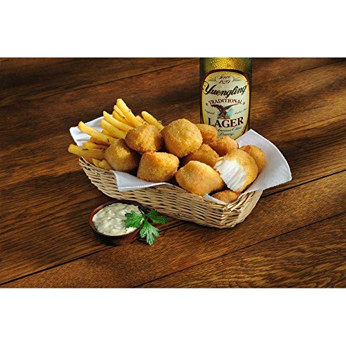 Icelandic-Yuengling-Lager-Breaded-Scallop-Panko-10-Pound-1-each