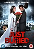 Just Buried [DVD] [2007]