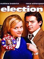 Election [HD]
