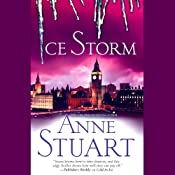 Ice Storm | Anne Stuart