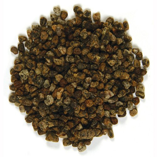 Frontier Cardamom Seed, Decorticated (no Pods),
