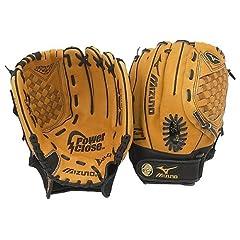 Buy Mizuno Prospect Series GPP1152 Youth Baseball Mitt by Mizuno