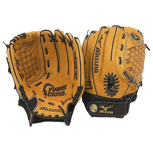 Mizuno Prospect Series GPP1152 Youth Baseball Mitt