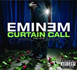 EMINEM-CURTAIN CALL - THE HITS