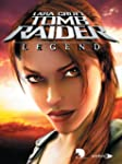 Tomb Raider Legend  [T�l�chargement]