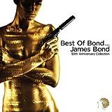 Best of Bond... James Bondby Various Artisrs