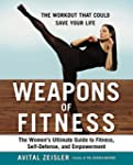 Weapons of Fitness: The Women�s Ultim...