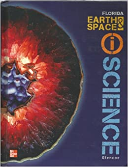 Florida Earth & Space Science: McGraw Hill Education ...