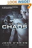 A New World: Chaos (Volume 1)