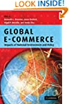 Global e-commerce: Impacts of Nationa...