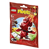 LEGO Mixels 41500 Flain Building Set