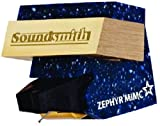 Soundsmith Zephyr MIMC ☆ Star Low O