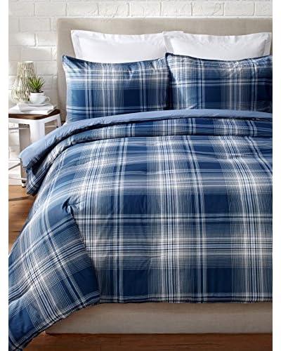 Nautica Grovedale Comforter Set