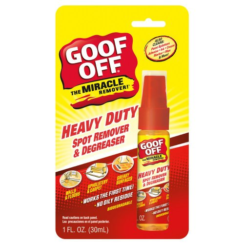 goof-off-fg701-heavy-duty-spot-remover-and-degreaser-pump-spray-1-ounce