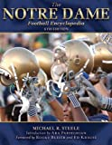 The Notre Dame Football Encyclopedia