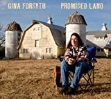 Gina Forsyth Promised Land