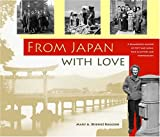 From Japan With Love: 1946-1948