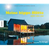 "Meine hippe H�tte: stylish - retro - coolvon ""Jane Field-Lewis"""