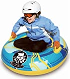 Aqua Leisure Ind AW-4149 37-In. Racer Snow Tube