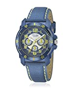 BREIL TRIBE WATCHES Reloj de cuarzo Man EW0143 42 mm