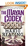 The Mayan Codex (Nostradamus)