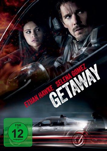 Getaway hier kaufen