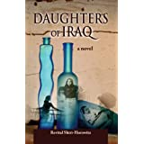 Daughters of Iraqby Revital Shiri-Horowitz