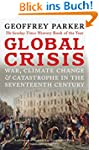 Global Crisis: War, Climate Change an...