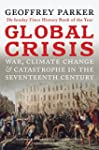Global Crisis - War, Climate Change a...