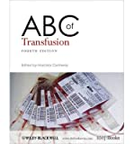 img - for ABC of Transfusion (ABC) (Paperback) - Common book / textbook / text book