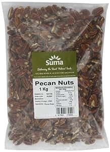 Suma Pecan Nuts 1 kg