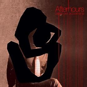 Amazon.com: Ballata Per La Mia Piccola Iena: Afterhours: MP3 Downloads