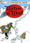 AVENTURES DE TINTIN T20 (LES) : TINTI...