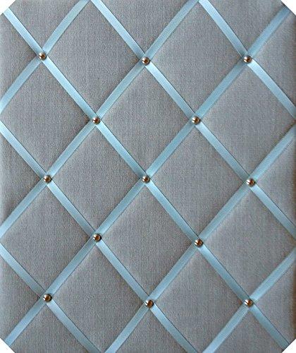 notice-boards-memo-boards-large-40x48cm-duck-egg-blue-linen-chrome-detail-bulletin-boards-message-bo