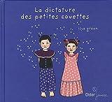 vignette de 'La dictature des petites couettes (Ilya Green)'