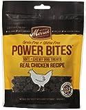 Merrick Power Bites Chicken Recipe Treats
