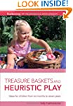Treasure Baskets And Heuristic Play