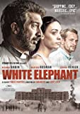 White Elephant [Import]