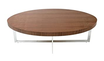 Olina Modern Coffee Table