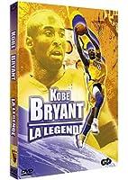 Kobe Bryant - La Légende