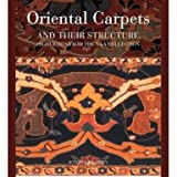 Oriental Carpets and their Structure: Highlights from the V&amp;A Collection