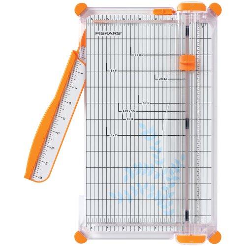 fiskars-12-inch-surecut-deluxe-craft-paper-trimmer-152490-1004