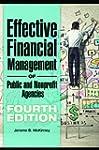 Effective Financial Management of Pub...