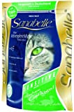 Sanabelle Sensitive mit Geflügel, 1er Pack (1 x 10 kg Packung)  - Katzenfutter