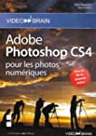 Adobe Photoshop CS4: Pour les photos...