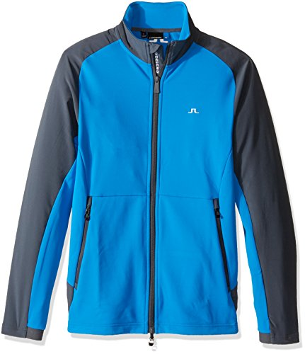 jlindeberg-mens-mid-active-jacket-fieldsensor-md-electric-blue-medium