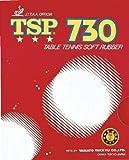 ティーエスピー(TSP) TSP730 レッド 040 C(中) 20001