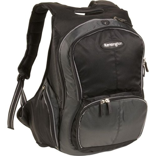sumdex laptop backpack
