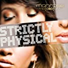 Strictly Physical (Remixes)