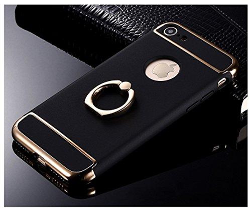 mqmy-concha-iphone7-iphone7-cuadro-cubierto-durable-ligero-delgado-polaco-embotado-liso-galvanoplast